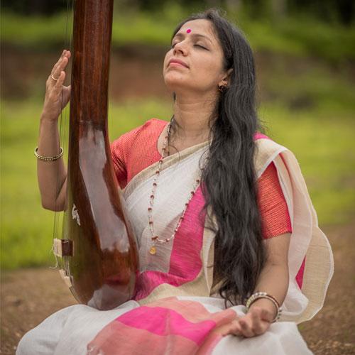 Saadhana-2