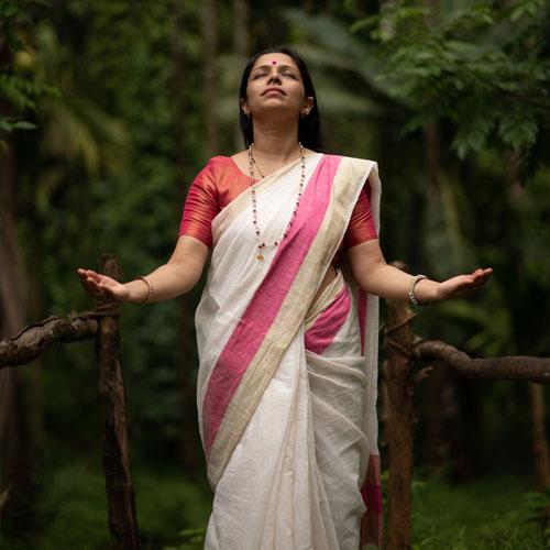 Saanthvana-new